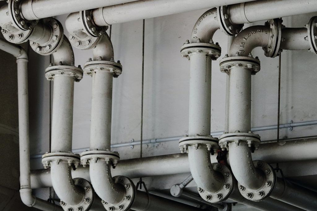 plumbing company king of prussia pa