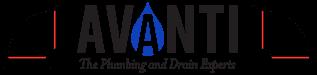 Avanti Plumbing & Drains Inc. | Montgomery County, PA