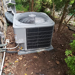 Top Ways to Protect Your Outside HVAC Unit From the Elements