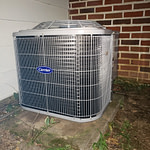 Five Tips for Improving Your Home's Indoor Air Quality Today