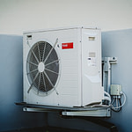 Tips to Keep Your AC Running Efficiently in Summer