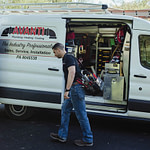 6 Common Questions People Ask Plumbers