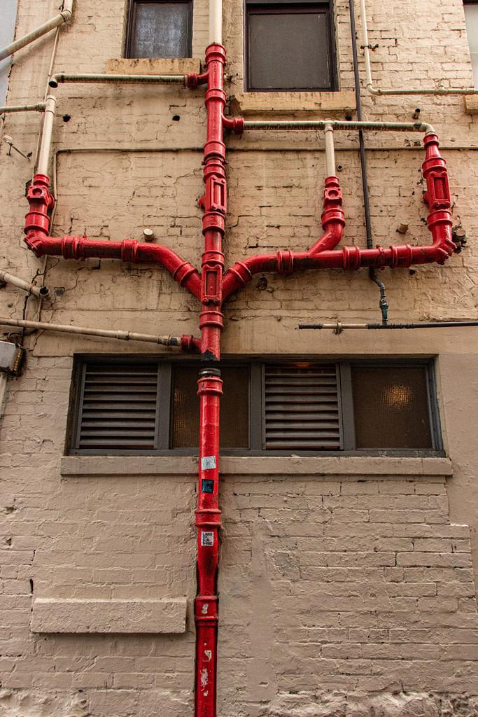 plumber conshohocken pa