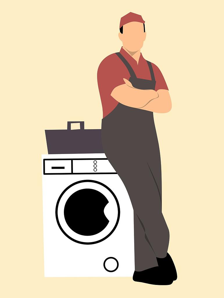 plumbers pottstown pa
