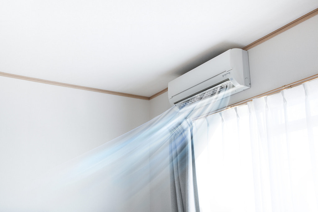 HVAC contractors in Montgomery County, PA