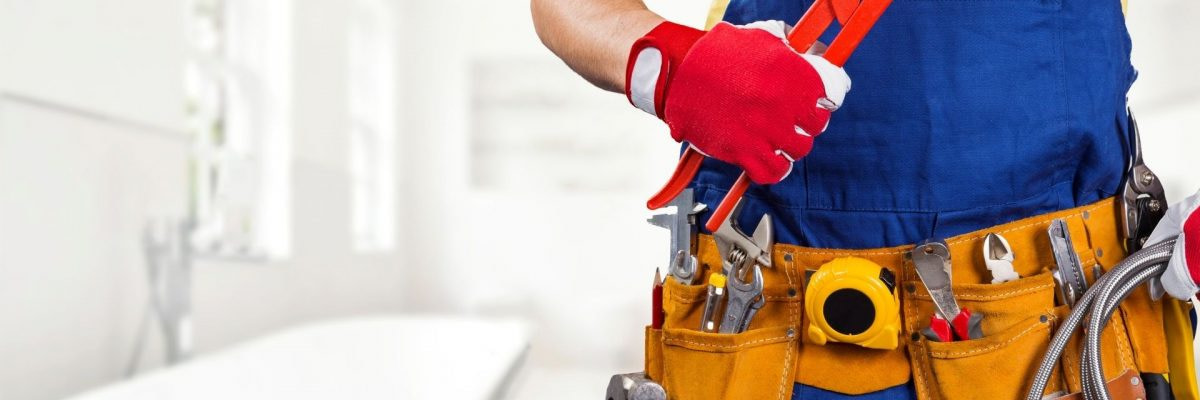 Plumbers Services PA